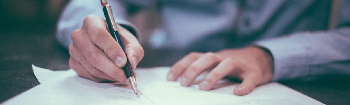 Agreement between the Republic of Austria and UNESCO